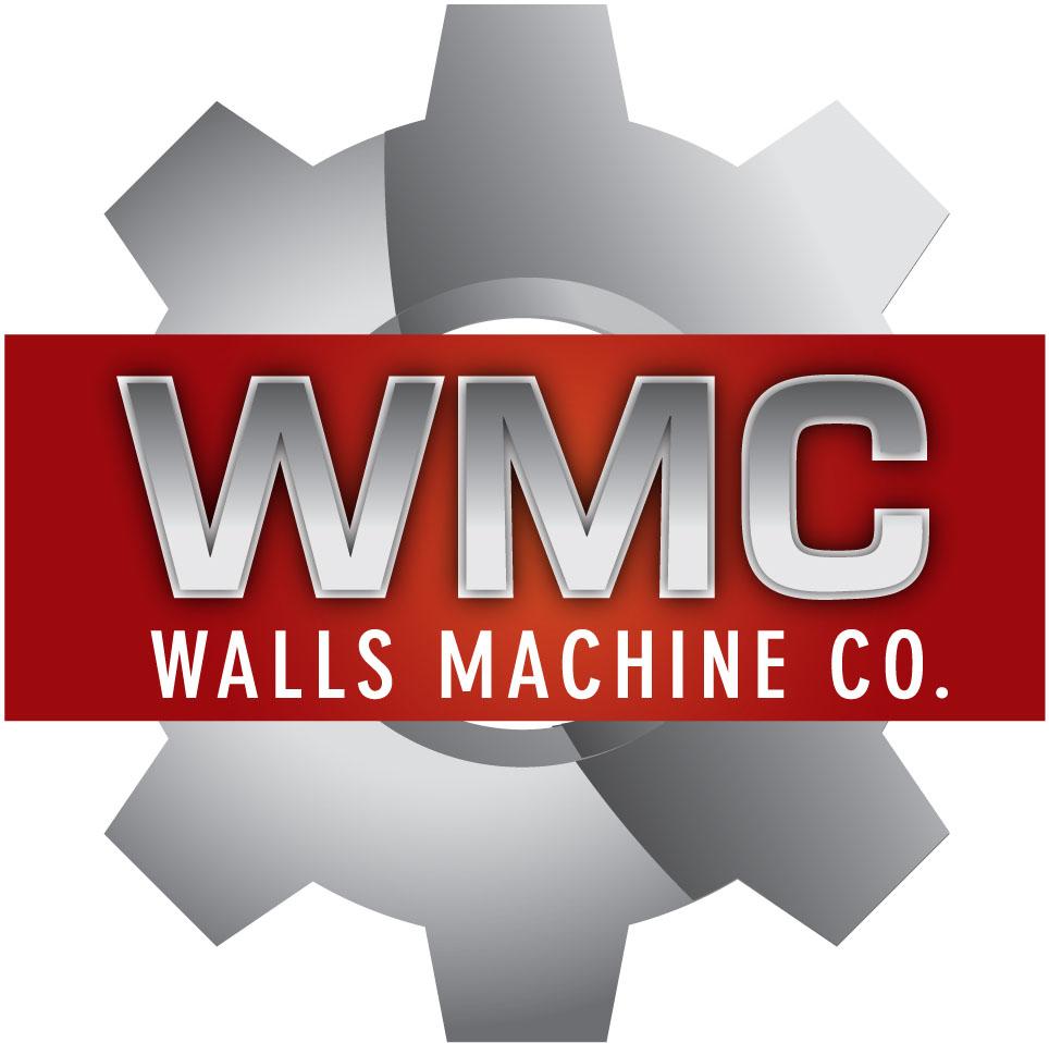 Walls Machine Company